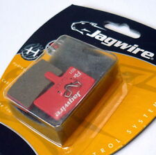 gobike88 Jagwire Disc Brake Pads, For Hayes, DCA073, A31
