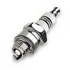 Champion RN9YC Spark Plug applications cross reference listed New OEM