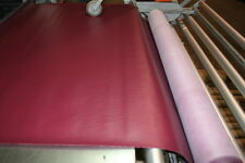 Vedra Capitano Marine Vinyl (By the Yard) Orders Over 5 yds = FREE SHIPPING!
