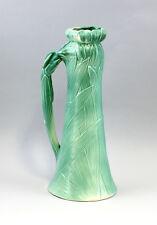 8345080 Schenk-Kanne Royal Winton Jugendstil England Floraldekor