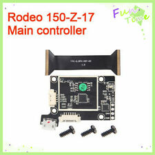 Walkera Rodeo 150 Rodeo 150-Z-17 Main Controller F150 Spare Parts