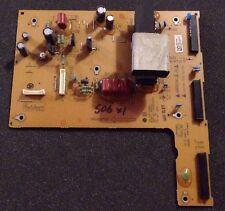 LG 42PQ3000 Zsus Board Eax60764101 Rev H Ebr64439801 (ref1701)