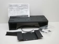 "Peerless JMW2650H TV Wall Mount for 25"" 26"" 27"" CRT Monitors, Double Wall Arm"