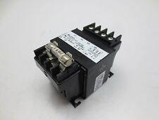 Hammond Control Pt100Mli Transformer 100V 50/60Hz