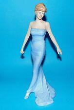 ROYAL DOULTON Figurine ' Princess Di Diana ' HN5061 1st Quality