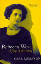 1st Edition Paperback 1950-1999 Biographies & True Stories