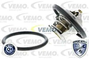 Engine Coolant Thermostat Fits FORD Focus MAZDA 2 VOLVO S40 1.2-1.6L LPG 1998-
