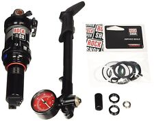 Rock Shox monarch rt3 Debonair santa cruz MTB amortiguador 165x38mm 00.4118.138.006