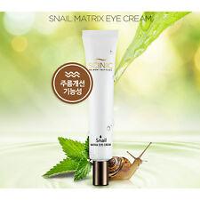 Scinic Snail Matrix Eye Cream 30ml