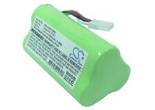 Factory Battery For Logitech S715i, S315i Portable Speakers ( P/N 180AAHC3TMX )