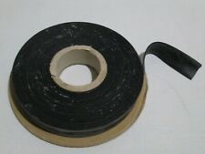 "Auto Glass Setting Installation Tape .048 Thick 1.5"" Wide Order By The Foot"