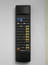 Replacement Remote Control for ONKYO RC-399M DR-90 NEW