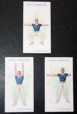 Athletics Cards More Sports Memorabilia