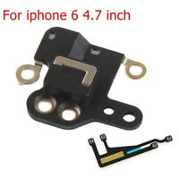 Replacement kit Module Signal Wifi Antenna Cable/Cover case Bracket for iPhone 6