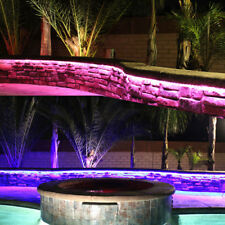 Home Cocktail or Tiki Bar Accent Lighting LED - Remote Control Color Select 32FT