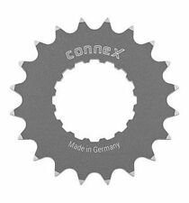Connex Pignone per Prestazioni Di Bosch CX, Performance, Active line 20 Denti
