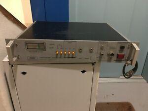 Stereo Coder Professional Broadcast FM - AEV