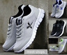 Free shipping Fashion Men Casual Sports shoes Outdoor sneakers running shoes lot