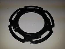 NEW ACDelco GM OEM Fuel Tank Sending Unit Lock Ring Camaro Corvette SS 15776431