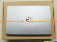 New F Dell Inspiron 15 5548 5547 5545 LCD Rear Lid Back Cover 0HR6TX AM13H000300