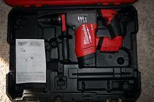 neu milwaukee kraftstoff m28 28v 0757-20 brushless sds rotierende schlagbohrmaschine 0756-20