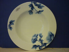 Blue British 1980-Now Royal Worcester Porcelain & China