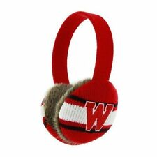 best loved 476ac 8db9f Wisconsin Badgers