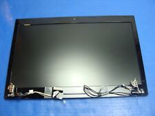 "HP ProBook 15.6"" 4520s Genuine LCD Matte Screen Complete Assembly GLP*"