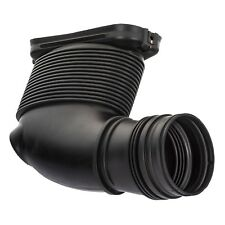 NEW OEM VW Volkswagen 2.5L Engine Air Intake Duct Beetle Golf Jetta Passat