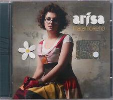 ARISA - Malamorenò - CD new