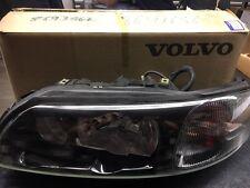 Orig. Volvo Scheinwerfer li. Xenon D2R (Gasentladungslampe)  S60/V70 *8693656*