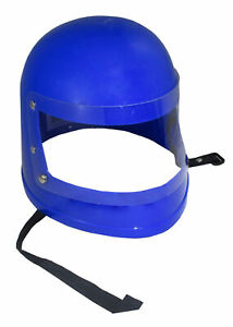 Child Race Car Space Astronaut Toy Motorcycle Helmet Costume Accessory