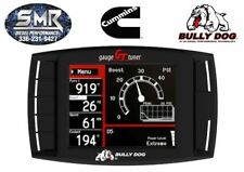 Bully Dog GT Platinum Programmer/Tuner for 2003-2017 Dodge Ram Cummins Diesel