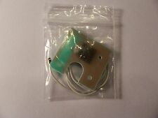 Nintendo DSi Replacement Antenna Wire/Cable  Part USA