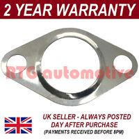 pour Alfa Romeo 159 2.0 JTDM 170 939 (2009-2011) EGR Valve Joint d'étanchéité