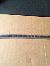 54 Texas Instruments TLC4501ID General Purpose Amp Circuit Rail-to-Rail 8-SOIC