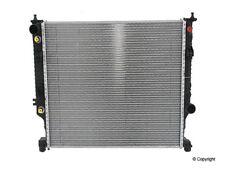 Radiator fits 2007-2012 Mercedes-Benz GL450 GL320,ML320,R320 GL550,ML550  MFG NU