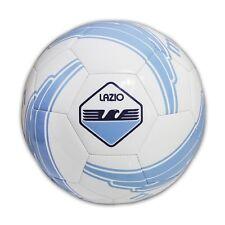M1 Macron Lazio Pallone Ball 115y anni Aquila Bandiera mis 5 Pelota
