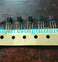 5pcs 10pcs BF393 TO92 New And Genuine Transistor