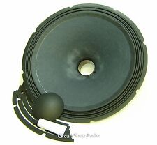 "Preassembled Electro Voice DL18MT Recone Kit - 18"" EV  Repair kit"