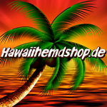 Hawaiihemdshop.de - Hawaiihemd Shop