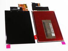 New OEM Genuine BlackBerry KeyOne DTEK70 DK70 LCD Display Touch Screen Assembly