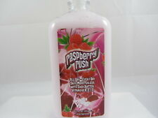RASPBERRY RUSH MOISTURIZER LOTION by FIESTA SUN