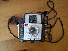 Appareil photo ancien collector Kodak Brownie Starlet Camera
