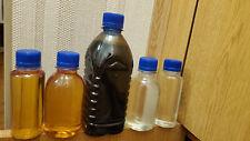 Naphtalanum White-Deresined-Crude Naftalan Oil Нафталан масло Exp 10-2025