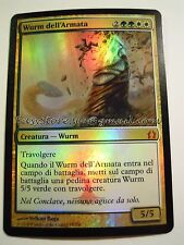 WURM DELL'ARMATA - ARMADA WURM - MTG MAGIC