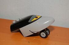 Duplo Disney Cars Planes Airplane Parts