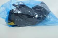 new Sony HDVF-C35W HD Color Electronic Viewfinder eyepiece