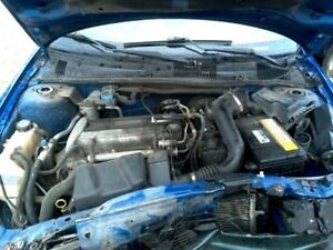 Complete Auto Transmissions For 2004 Chevrolet Cavalier For Sale Ebay
