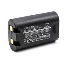 Batteria 1600mAh per DYMO (1759398, S0895840, W002856)